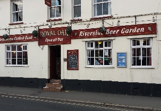 Picture of pub